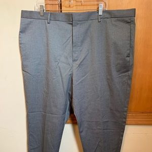 Banana Republic Athletic Fit Dress Pants 42x31